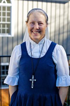 women in clergy essay
