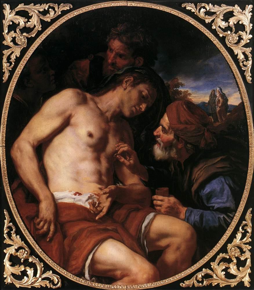 Funerals of Kings Essays