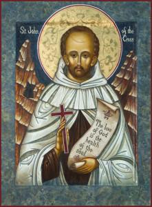 st-john-of-the-cross