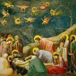 Sermon for Trinity V