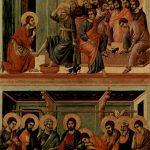 Sermon for Trinity XIV