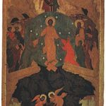 Fr. Gene's Sermon for Advent III