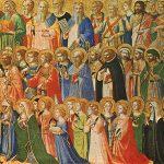 Sermon for Epiphany III