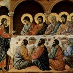 Sermon for Easter IV