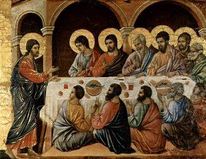 Sermon for Easter IV